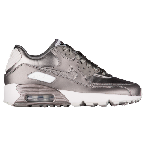 super popular 0fdf5 47978 Product nike-air-max-90--girls-grade-school 59633900.html   Final-Score
