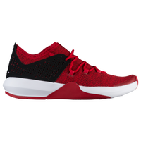 lowest price 73bea 27832 Jordan Training Shoes   Eastbay