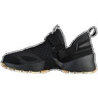e13ee4f191e Jordan Training Shoes | Champs Sports