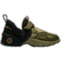 d1951f163070e Jordan Trunner Shoes | Champs Sports