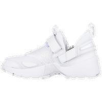 cfd70434b39c Jordan Trunner Shoes