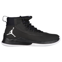 size 40 8d79c 269aa Jordan Ultra Fly Shoes | Foot Locker