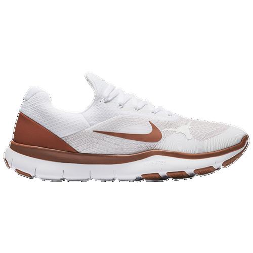 1a426545fa76b Nike Free Trainer V7 - Men s