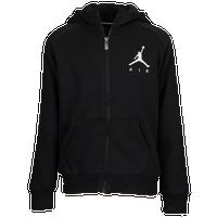 ee73d44bd57f Kids  Jordan Clothing