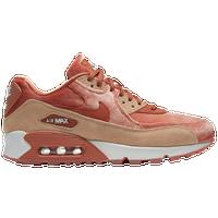 Women s Nike Air Max 90  fbf45546b80f2