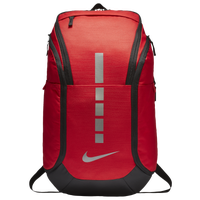 48a570784f72 Basketball Bags