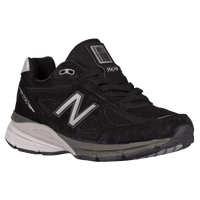 sports shoes d3225 74f3f New Balance 990 Shoes   Champs Sports