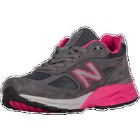huge discount 4dc68 2bcbf New Balance 990 Shoes | Foot Locker