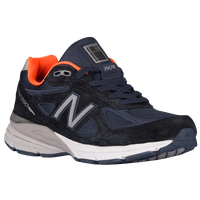 half off 7423d 9ccb4 New Balance 990 Shoes   Foot Locker