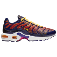 buy online a5729 e7a39 Girls  Nike Air Max   Champs Sports