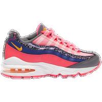 02f081ad6c Girls' Nike Shoes | Foot Locker