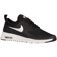 new product 39078 784e8 Nike Air Max Thea Shoes  Foot Locker