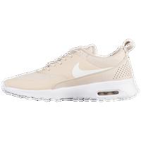 air max thea beige foot locker