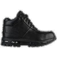 wholesale dealer 3772c 46864 Men's Nike Air Max | Foot Locker