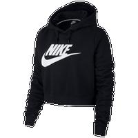 b0389ea115a4 Women s Nike Hoodies