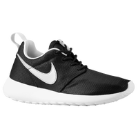 new style d417a eded0 Kids  Nike Roshe   Foot Locker