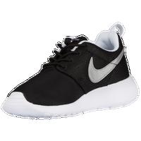 531bfbadc1236 Kids  Nike Roshe