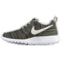 bc34d515ff71 Boys  Nike Roshe