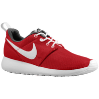 new concept 755e7 cb2d7 Nike Roshe Shoes   Footaction