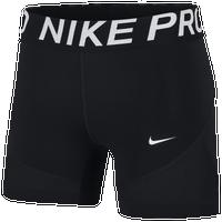 46c0a92b381a4a Women's Nike Clothing | Foot Locker