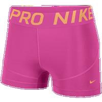 7ff15db9 Women's Shorts | Foot Locker
