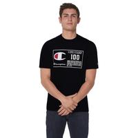da62e4f83889 Champion T-Shirts | Foot Locker