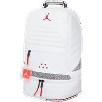 7e6d02142d0 Jordan Backpacks