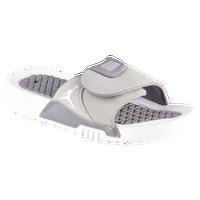 low priced d863b 25cb9 Jordan Sandals   Champs Sports