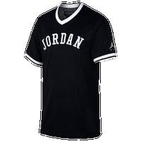 Jordan Jerseys  93cc0709c