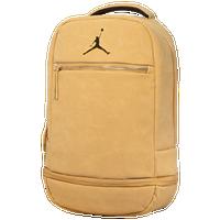 23878af363 Jordan Backpacks