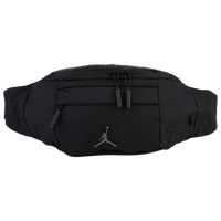 cdc766e56e9fcc Jordan Bags