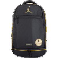 23fb50faca Jordan Bags