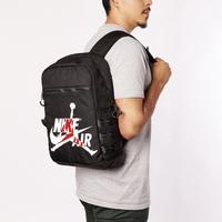 bd4b0efeae4 Jordan Backpacks | Foot Locker