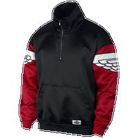 fae4fe921f9b Jordan Jackets