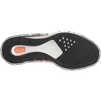 b729385ba827 Nike Flyknit Racer Shoes