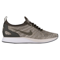 quality design e8818 3391a Nike Flyknit Racer Shoes  Foot Locker