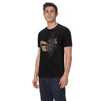 f3292d9484d Jordan T-Shirts