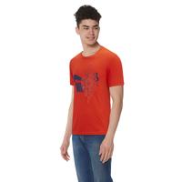 516b89bd06c Jordan T-Shirts | Eastbay