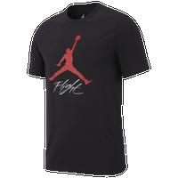 100% authentic 34dec 00caf Jordan T-Shirts   Champs Sports