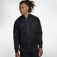 a6de08adc19 Jordan Jackets | Eastbay