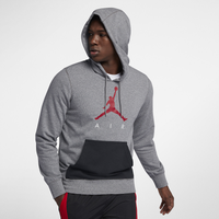 210517d979c Men's Jordan Clothing   Champs Sports