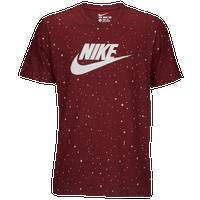 f5dcc8fb3079 Nike T-Shirts | Foot Locker
