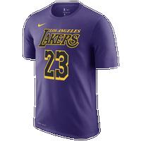 ff37f4428563 Nike T-Shirts