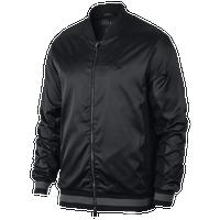 8ec54bb33ad185 Jordan Jackets