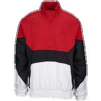 7bbd24bf228c0d Jordan Jackets