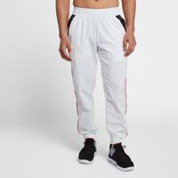 09050b824ee0 Jordan Pants