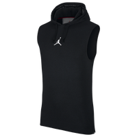 premium selection 9e5f1 032fd Men s Jordan T-Shirts   Foot Locker