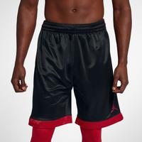 e4b90dd577f Jordan Shorts | Eastbay