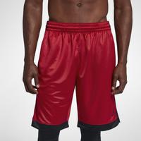 e77cbd0cfc2 Jordan Shorts | Footaction