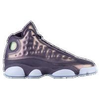 a6efcf208e1 Jordan Retro 13 Shoes
